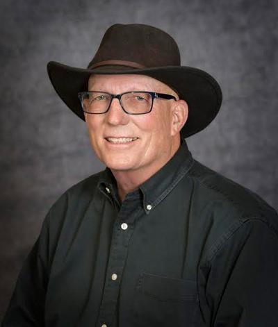 Rod Wilson