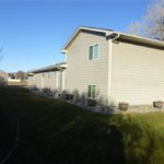 real estate billings mt