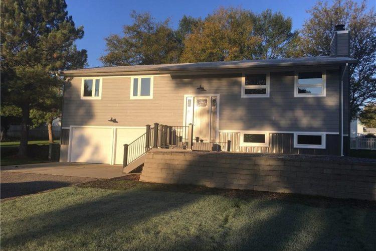 1 750x500 - Featured Properties