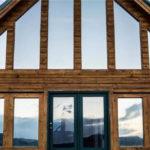 RAR11 150x150 - Riverbend Angler Resort