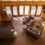 RAR2 150x150 - Riverbend Angler Resort