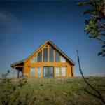 RAR6 150x150 - Riverbend Angler Resort