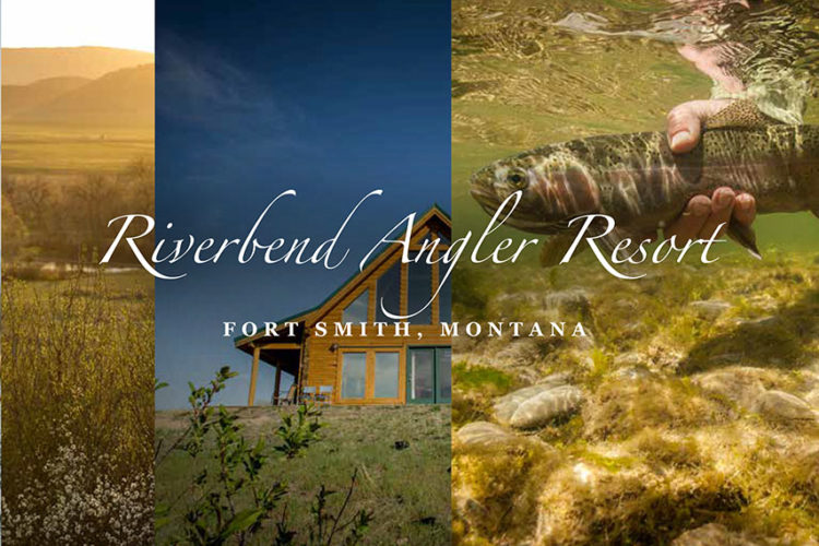 Riverbend Angler rest 1 750x500 - Featured Properties